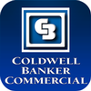 Coldwell Banker Commercial McLain Real Estate