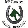 McCurdy Animal Hospital
