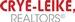 Crye-Leike, Realtors - Jeffrey Nixon