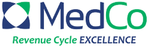 MEDCO Services - The Uptain Group