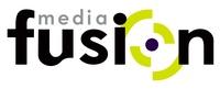 Media Fusion, LLC