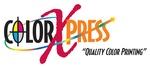 ColorXPress