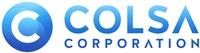COLSA Corporation