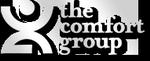 The Comfort Group of Alabama, Inc.