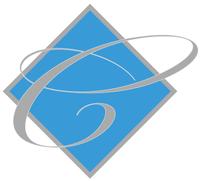 Community Insurance, LLC