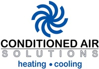 Conditioned Air Solutions