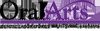 Oral Arts Laboratory, Inc.