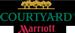Courtyard Marriott Huntsville