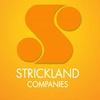 Strickland Paper Company, Inc.