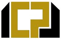 Covenant Properties, Inc.