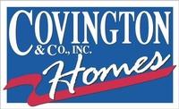 Covington & Co., Inc.