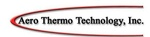 Aero Thermo Technology, Inc.