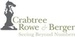 Crabtree, Rowe, & Berger P.C.