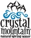 Crystal Mountain Water/The Roberts Group, Inc.