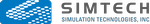 Simulation Technologies, Inc. (SimTech)