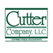 Cutter Company, LLC