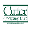 The Cutter Group, LLC