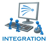 Integration, LLC