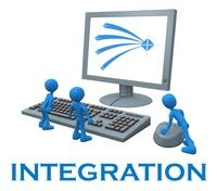Integration, LLC