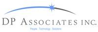 DP Associates, Inc.