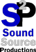 Sound Source Productions, Inc.