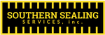 Southern Sealing and Services, LLC