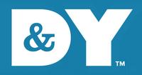 D & Y