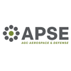 Aerospace Products SE., Inc.