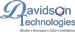 Davidson Technologies, Inc.