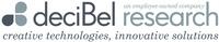 deciBel Research, Inc.