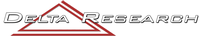 Delta Research, Inc.