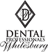 Dental Professionals on Whitesburg