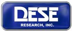 DESE Research, Inc.