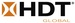 HDT Expeditionary Systems, Inc.