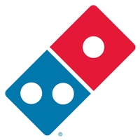 Domino's (Valley Pizza, Inc.)