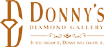 Donny's Diamond Gallery