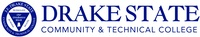 Drake State Community & Technical College