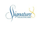 Signature HealthCARE of Whitesburg Gardens