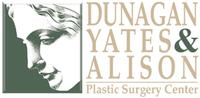 Dunagan Yates & Alison Plastic Surgery Center