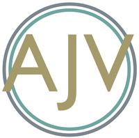 Ascent Jones Valley