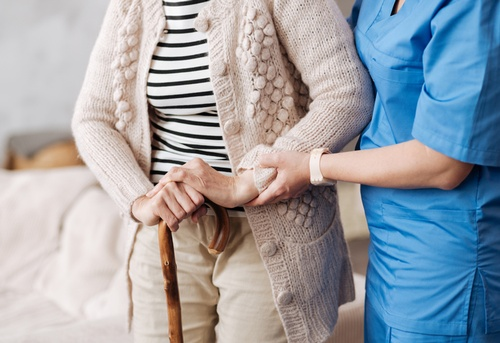 Gallery Image Home-Care-Insight.jpg