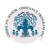American Senior Assistance Programs, Inc.
