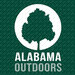Alabama Outdoors, Inc.