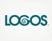 LOGOS Enterprises, Inc.