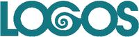 LOGOS Enterprises, Inc.