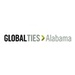 Global Ties Alabama