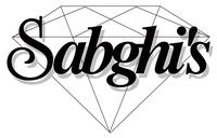 Sabghi Jewelers