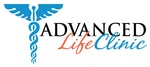 Advanced Life Clinic