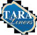 Tara Manufacturing