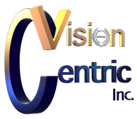 Vision Centric, Inc.